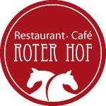 Logo Roter Hof, Flensburg